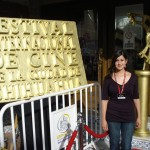 festival chihuahua 09