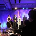 ganadores-cine-en-escenario_web1