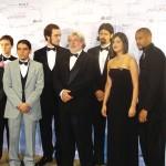 george-lucas-y-ganadores-en-categoria-de-cine_web