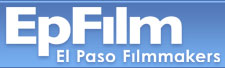 4_epf_logo