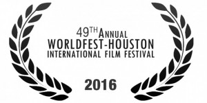 worldfest-official-selection-whte-660x330