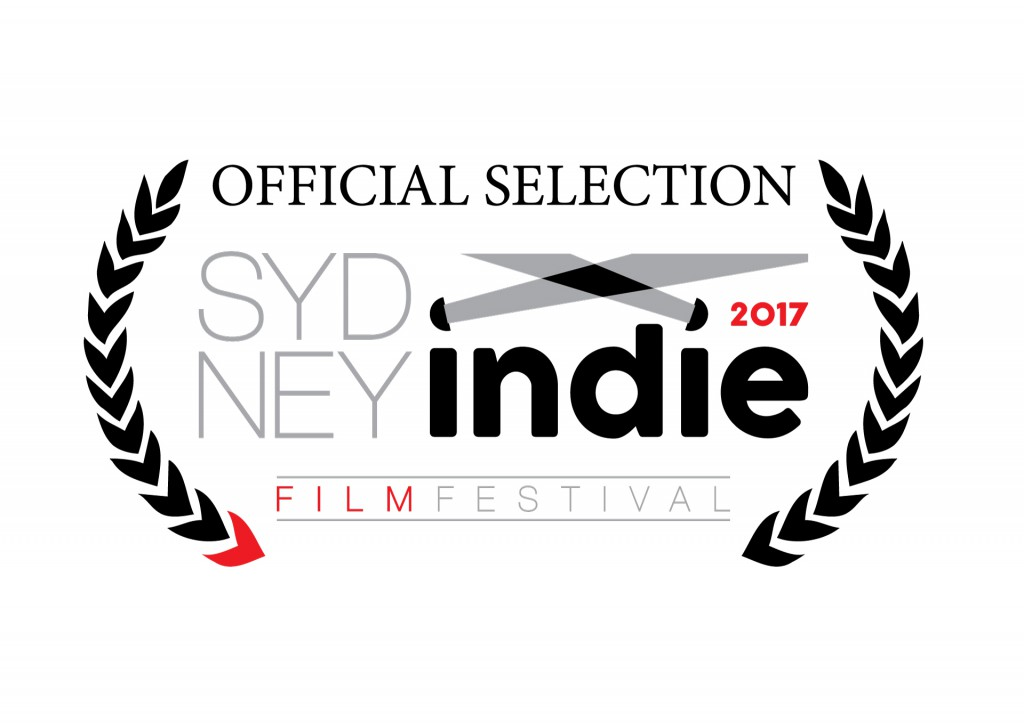 Sydney-Indie-Film-Festival-OFFICIAL-SELECTION-Laurels-WHITE