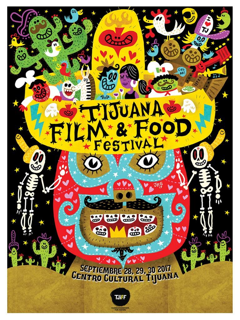 TijuanaFFFest_PosterSitio