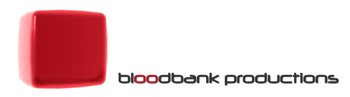 bloodbank productions